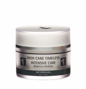 TIMELESS INTENSIVE CARE 50ML