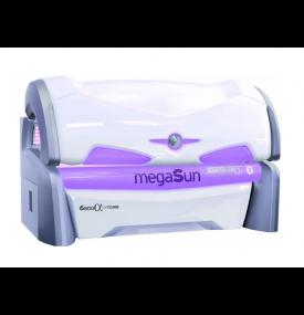 MEGASUN 6800 ALPHA HURRICANE