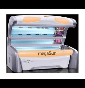 MEGASUN 6700 ALPHA SUPER POWER