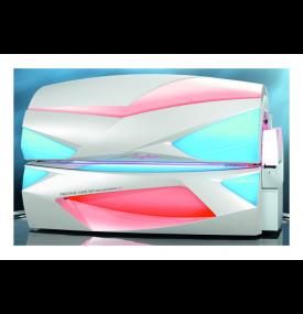 ERGOLINE PRESTIGE 1600 SLP HYBRID PERFORMANCE LED