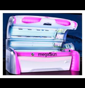 MEGASUN 6800 ULTRA POWER