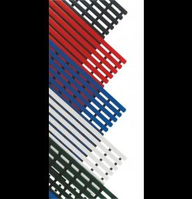 Podlahová rohož - ČERNÁ