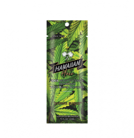 HAWAIIAN HAZE 22ML