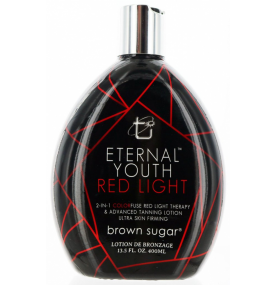 ETERNAL YOUTH RED LIGHT 400ML