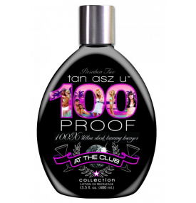 100 PROOF 100X 400ml