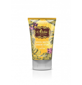 Aloha Wailea Smooth Tanning 100ml
