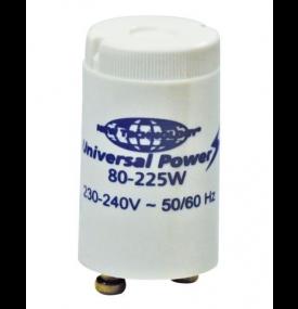 Starter 80-225W New Technology Universal Power